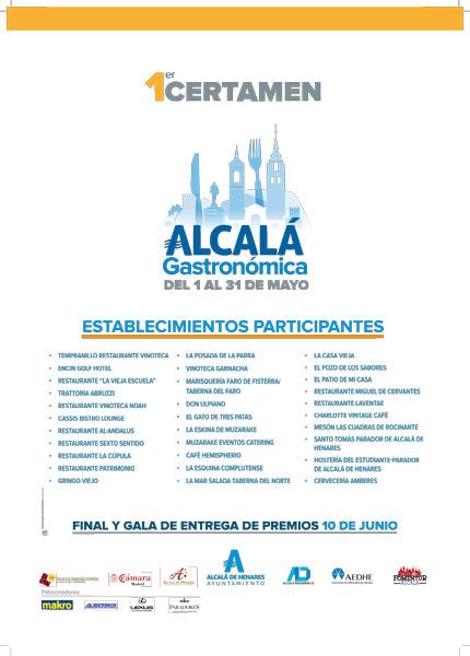 cámara web puesto besando en Alcalá de Henares